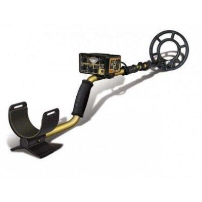 Detector de metales Fisher CZ-3D