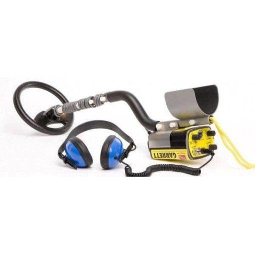 Detector de metales Garrett Sea Hunter Mark II