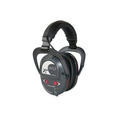 Auriculares Inalámbricos XP WS3