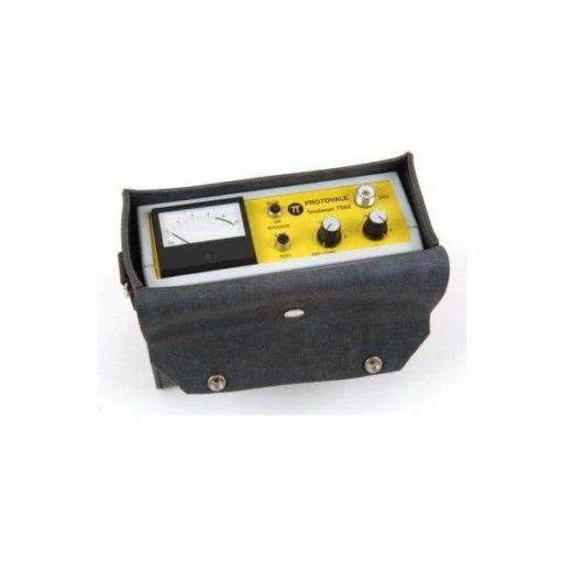 Detector de metales Elcometer P520