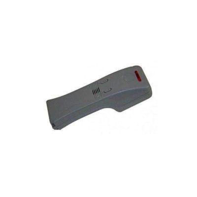 Detector de agujas portatil ST25