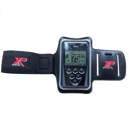 Armband XP DEUS