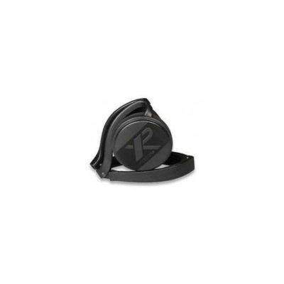 Diadema para auriculares XP Deus WS4