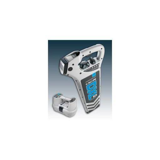 Localizador digital de cables y tuberías C.Scope DXL2-DL