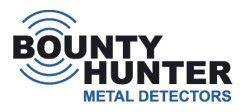 Detectores Bounty Hunter