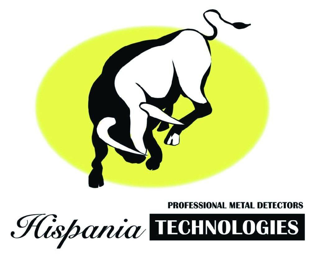 Detectores Hispania