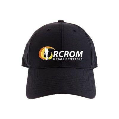 Gorra Orcrom