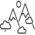 icono-montaña