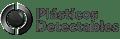 Plásticos detectables