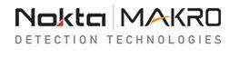Detectores Nokta Makro