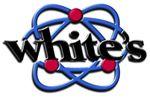 Detectores White's