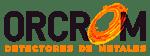 Orcrom Detectores de Metales