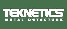 Teknetiks Detectores Logo