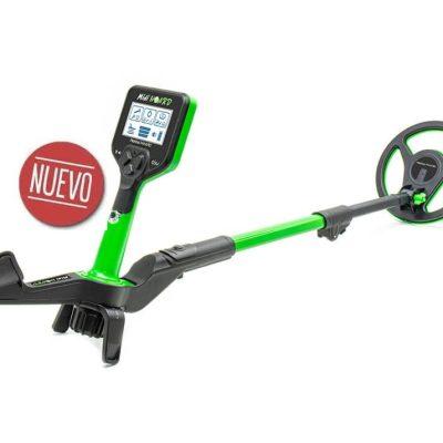 Detector de metales Nokta Makro Midi Hoard