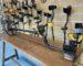 detector-garrett-ace-apex-plato-grande-008